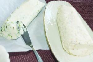 manteiga temperada (2)