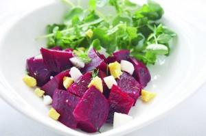 salada de beterraba assada com ovos e agriao  (27)