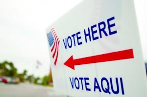Prazo registrar eleições primárias Flórida
