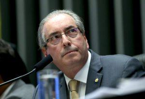 Eduardo Cunha / Foto: Agência Brasil.