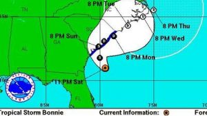 fl-hurricane-forecast-20160527