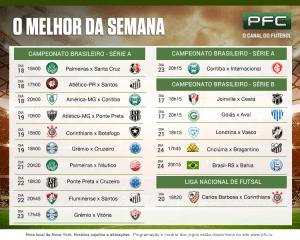 PFC_Jogos_Semana_17Jun