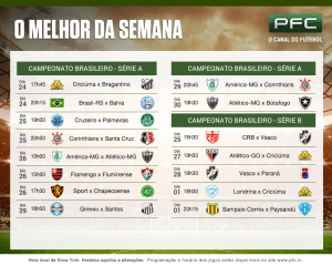 PFC_Jogos_Semana_24Jun