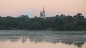 Seven Seas Lagoon Disney - site