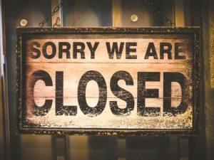 closed - Copy