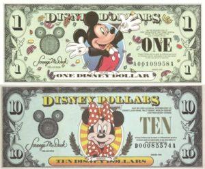 dolar-disney - Copy