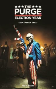purge-election-year-poster