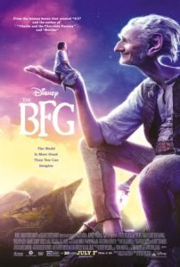 the-bfg-poster