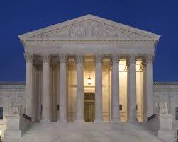 us supreme court dapa daca