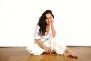 Bebel_Gilberto_SP_5619_by_Harper_Smith - Copy