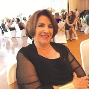 Carmen Geggus