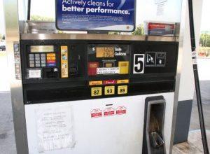 Gas-pump- - Copy