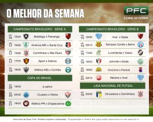 PFC_Jogos_Semana_15Jul