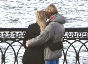couple-168191_1280 - Copy