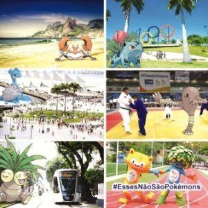 pokemon montagem - Copy
