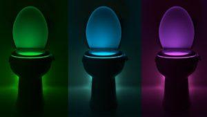 Glow-Bowl-