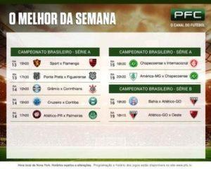 PFC_Jogos_Semana_12Ago site