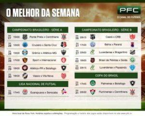 PFC_Jogos_Semana_26Ago site