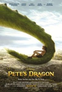 Petes-Dragon-Poster site