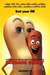 Sausage-Party_poster site