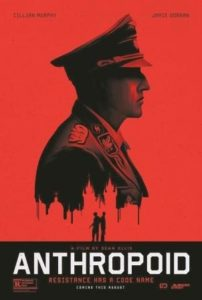 anthropoid-poster site