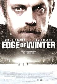 edge of winter poster site