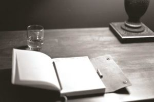 escritor - Copy