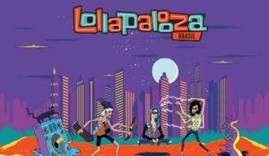lolla-1 - Copy