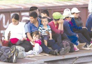 mexico-immigrants - Copy