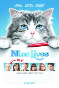 nine-lives-final-rposter