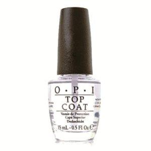topcoat - Copy