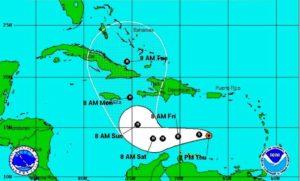 hurricane-matthew-noaa
