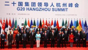 cupula g20