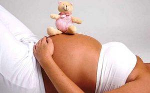 gravida-zika