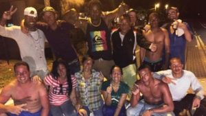 cuba-migrants-foto-monroe-co-sheriffs-office-site