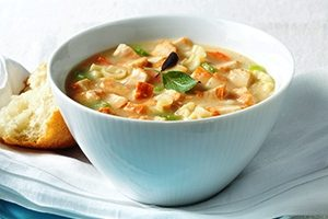 recall-fully-cooked-chicken-cubes-simple-soup-foto-national-stick