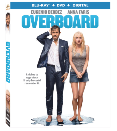 OVERBOARD_Lionsgate Home Entertainment