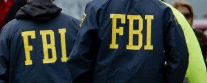 FBI alerta para golpe envolvendo adultério