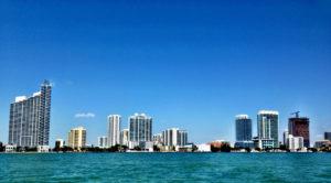 Imóveis luxo Miami Beach