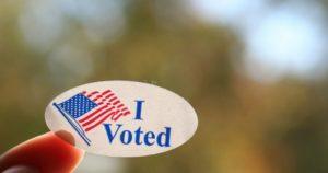 Já votou? Hoje é dia de eleições primárias