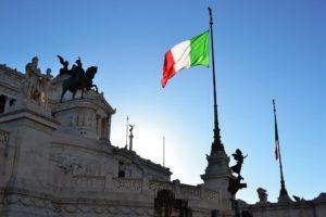 30 milhões brasileiros aptos cidadania italiana
