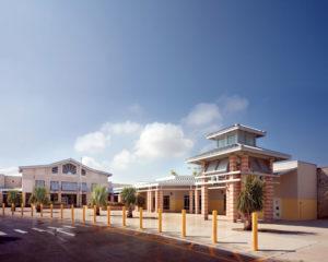 Plano contra comprovantes de endereço falsos diminui alunos de escola em Boca Raton