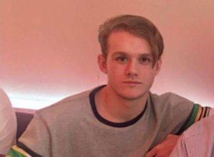 Jovem de Miami aluno da FSU está desaparecido há dias
