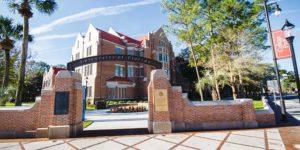 Universidade Flórida escolas públicas EUA