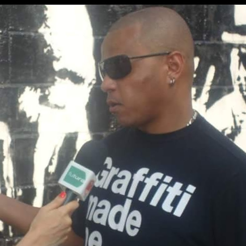 Osvaldo Junior