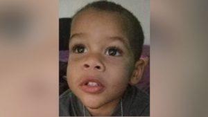 Menino de 2 anos é sequestrado após mãe aceitar carona de estranho