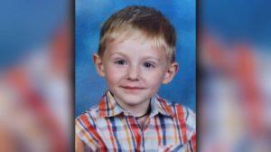 FBI entra em busca massiva a menino de 6 anos com autismo