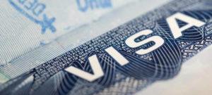 Imigração tenta diminuir fraudes em pedidos de visto O-1 e O-2