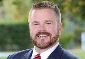 Wilton Manors elege o primeiro governo local LGBT