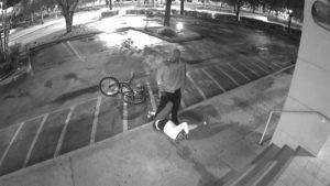 Homem é roubado e leva tiro a caminho de café da manhã em Pompano Beach